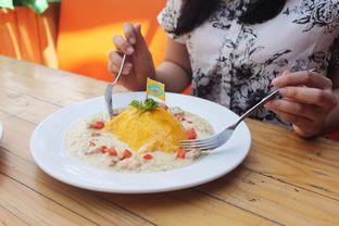 Foto - Makanan di Sunny Side Up oleh felicia fransisca