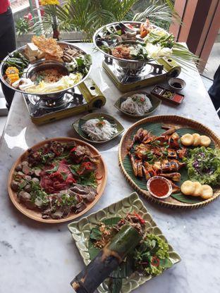 Foto 5 - Makanan di Co'm Ngon oleh Mouthgasm.jkt