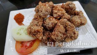 Foto 4 - Makanan di Fortuna Mie Sapi oleh UrsAndNic