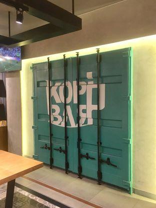 Foto 14 - Interior di KopiBar oleh Prido ZH