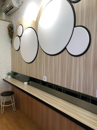 Foto 4 - Interior di Onezo oleh Mitha Komala