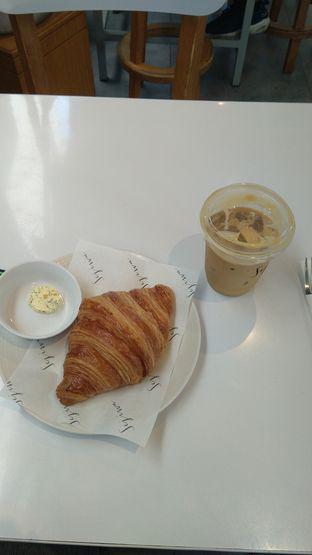 Foto 1 - Makanan di Sejiwa Coffee oleh Joshua Theo