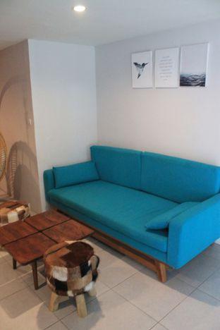 Foto 15 - Interior di Hidden Haus Coffee & Tea oleh Prido ZH