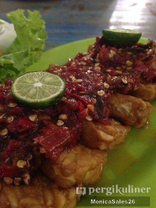 Foto 6 - Makanan di Radja Gurame oleh Monica Sales