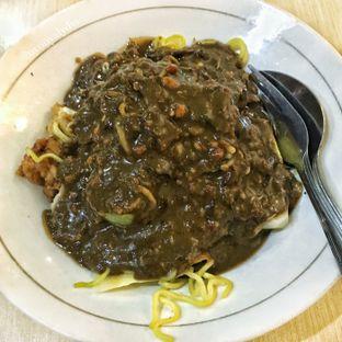 Foto 2 - Makanan di Rujak Cingur oleh Lydia Adisuwignjo