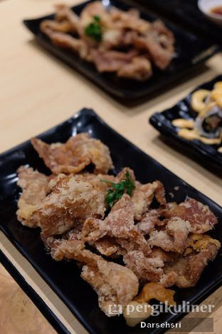 Foto 4 - Makanan di Kimukatsu oleh Darsehsri Handayani