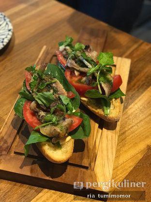 Foto 4 - Makanan di Planta Kitchen oleh riamrt