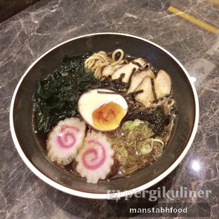 Foto 2 - Makanan di Sushi Go! oleh Sifikrih   Manstabhfood