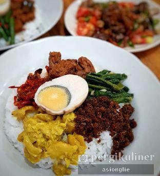 Foto 5 - Makanan di Pondok Sate Surya oleh Asiong Lie @makanajadah