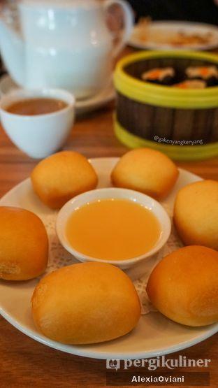 Foto review Dragon Cafe oleh @gakenyangkenyang - AlexiaOviani 6