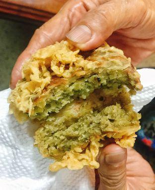 Foto 2 - Makanan di Raja Pisang Goreng Ameng oleh Astrid Huang | @biteandbrew