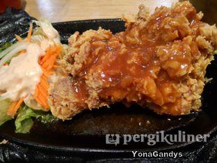 Foto 5 - Makanan di Imperial Cakery & Cafe oleh Yona dan Mute • @duolemak