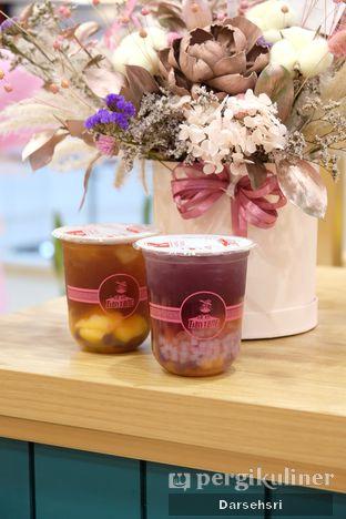 Foto 4 - Makanan di Tian Tang oleh Darsehsri Handayani