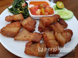 Foto review Warung Samcan oleh Asiong Lie @makanajadah 5