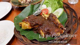 Foto 17 - Makanan di Live Seafood Cabe Ijo oleh Mich Love Eat