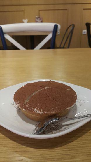 Foto 3 - Makanan di Palmier oleh Stefy Tan