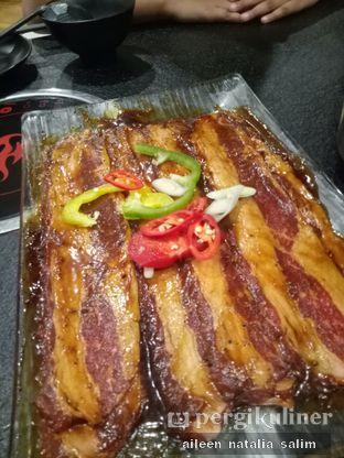 Foto 4 - Makanan di Fire Pot oleh @NonikJajan