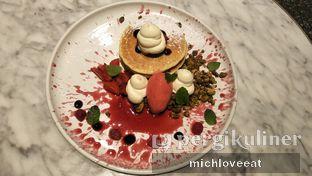 Foto 1 - Makanan di Sisterfields oleh Mich Love Eat
