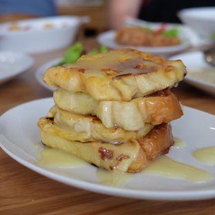 Foto 13 - Makanan di Mr. Ang's oleh dk_chang
