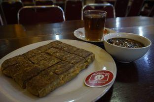 Foto 18 - Makanan di Martabak Kubang Hayuda oleh yudistira ishak abrar