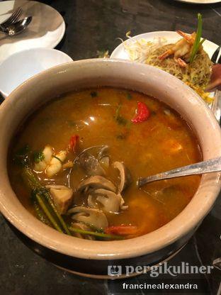 Foto 5 - Makanan di Noble by Zab Thai oleh Francine Alexandra