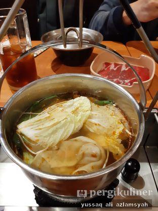 Foto 3 - Makanan di Raa Cha oleh Yussaq & Ilatnya