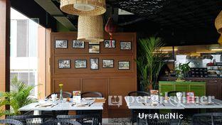 Foto 8 - Interior di Co'm Ngon oleh UrsAndNic