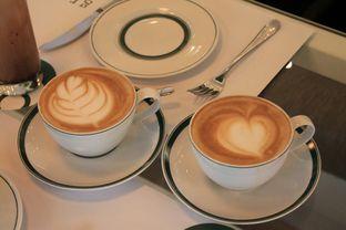 Foto 14 - Makanan di Gram Cafe & Pancakes oleh Prido ZH