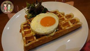 Foto review Pancious oleh Jenny (@cici.adek.kuliner) 1