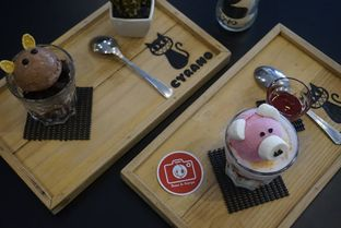 Foto 17 - Makanan di Cyrano Cafe oleh yudistira ishak abrar