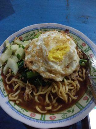 Foto 2 - Makanan di Depot Pak Burhan oleh Tia Oktavia