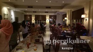 Foto review Boncafe oleh kekenz  4