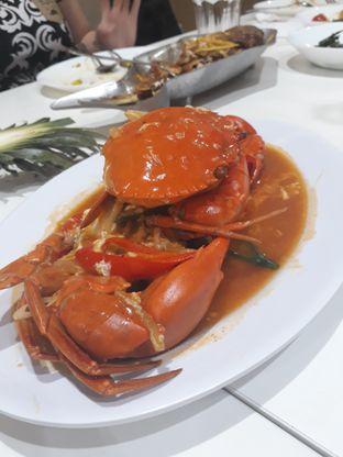 Foto 1 - Makanan di Aroi Phochana oleh Aireen Puspanagara