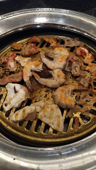 Foto 6 - Makanan di Hanamasa oleh Ro vy