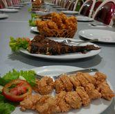 Foto di Restaurant Sarang Oci