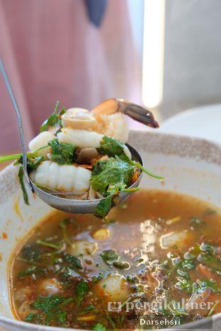 Foto 9 - Makanan di Tomtom oleh Darsehsri Handayani