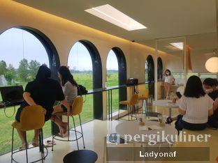 Foto 1 - Interior di After Friday Coffee oleh Ladyonaf @placetogoandeat