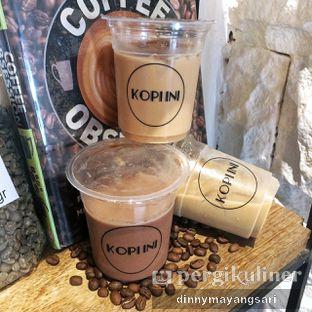 Foto 1 - Makanan di Kopiini oleh dinny mayangsari