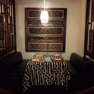 Foto 8 - Interior di Arumanis - Bumi Surabaya City Resort oleh Fensi Safan