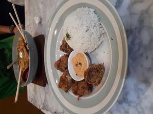 Foto 1 - Makanan di Enokiya Japanese Food oleh Lukman Azzam