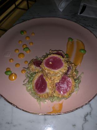 Foto 8 - Makanan di Lume Restaurant & Lounge oleh Wawa | IG : @foodwaw