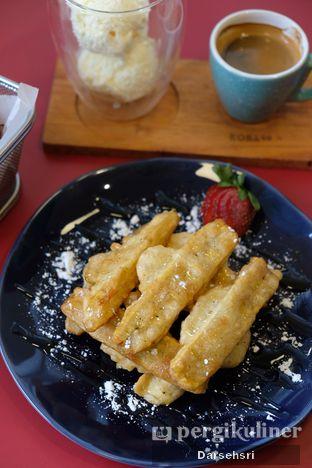 Foto 8 - Makanan di KOBA Co oleh Darsehsri Handayani