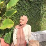 Foto Profil Nabila Widyawati
