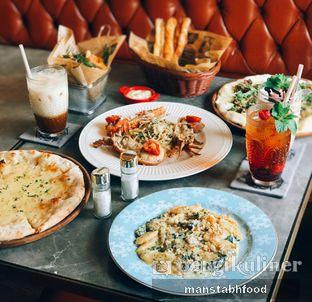 Foto 1 - Makanan di Mangiamo Buffet Italiano oleh Sifikrih | Manstabhfood