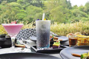 Foto 1 - Makanan di The Restaurant - Hotel Padma oleh Vina | Eat and Leisure