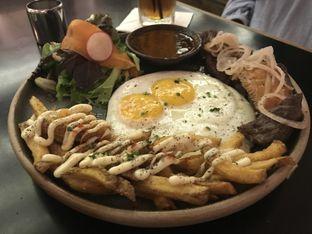 Foto 8 - Makanan di Benedict oleh FebTasty  (Feb & Mora)