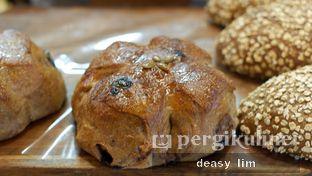 Foto 22 - Makanan di Francis Artisan Bakery oleh Deasy Lim