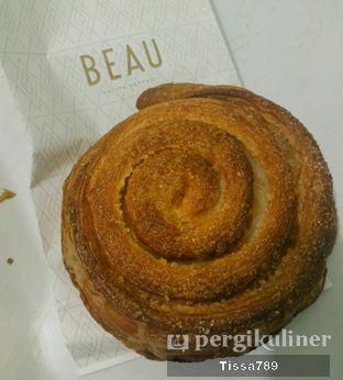 Foto 9 - Makanan di Beau oleh Tissa Kemala