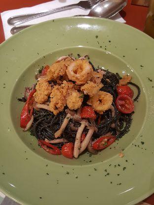 Foto 6 - Makanan di Nanny's Pavillon oleh Stallone Tjia (@Stallonation)