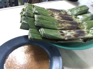 Foto 3 - Makanan di Bumen Jaya 2 oleh Diah Irhamna